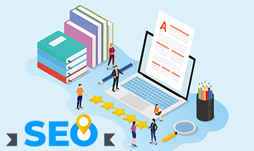 formation redaction seo